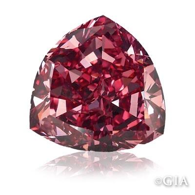 無色よりも高価?ファンシーカラーダイヤモンドとは Jewelry Story ジュエリーストーリ 女性のため