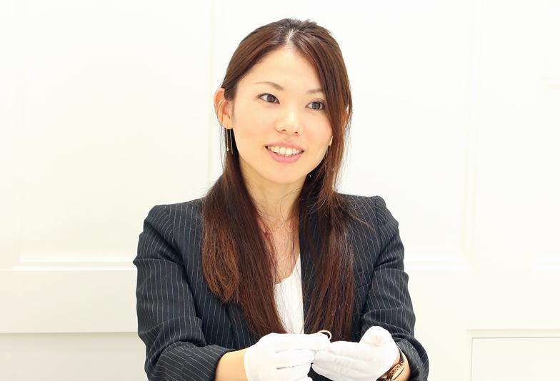 伊藤店長キュレ