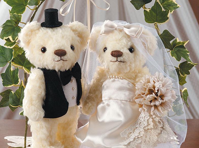 【浜松・静岡】 婚約指輪を買うと結婚指輪がついてくる♡お得なウエディングプランのある専門店 LUCIR-K BRIDAL 浜松
