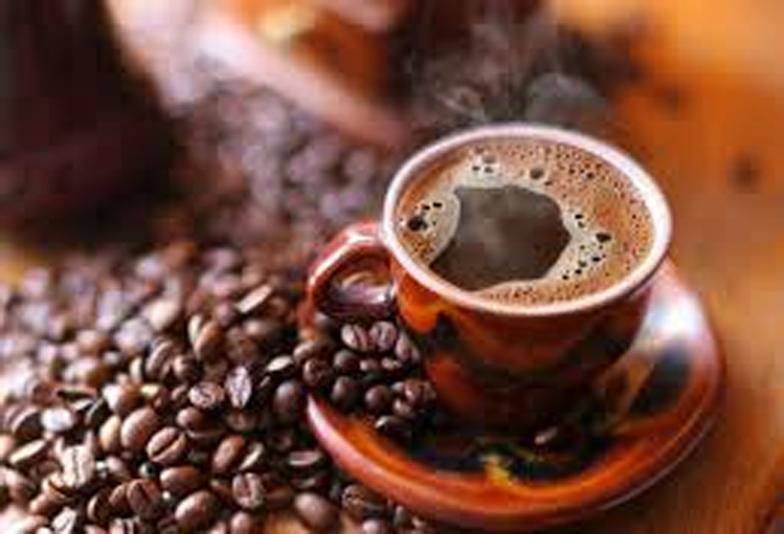 自宅で至福の時を♡最高においしいコーヒーを淹れる方法