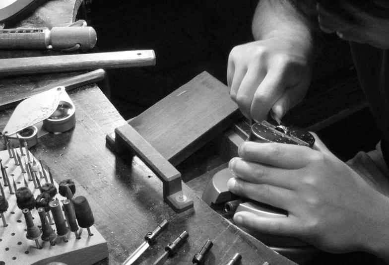 【浜松市・静岡市】お手持ちのジュエリー・指輪など リメイクorリフォームしませんか♡眠っている貴金属買取もOK