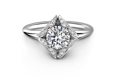 【静岡】ダイヤモンドは永遠の輝き-forevermark-