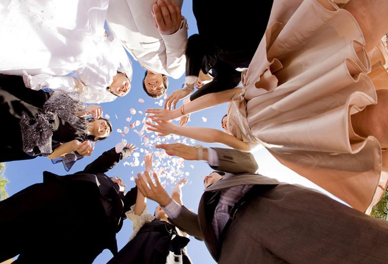 【静岡市・浜松市】結婚式を挙げるなら♡まずはブライダルフェアを検索しよう! 婚約指輪・結婚指輪がお得に手に入るチャンスも満載♪