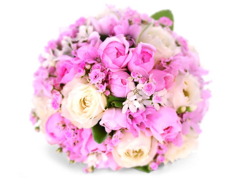 【静岡市・浜松市】プロポーズの原点!バラの花に込められた想い♡ダーズンローズとは?