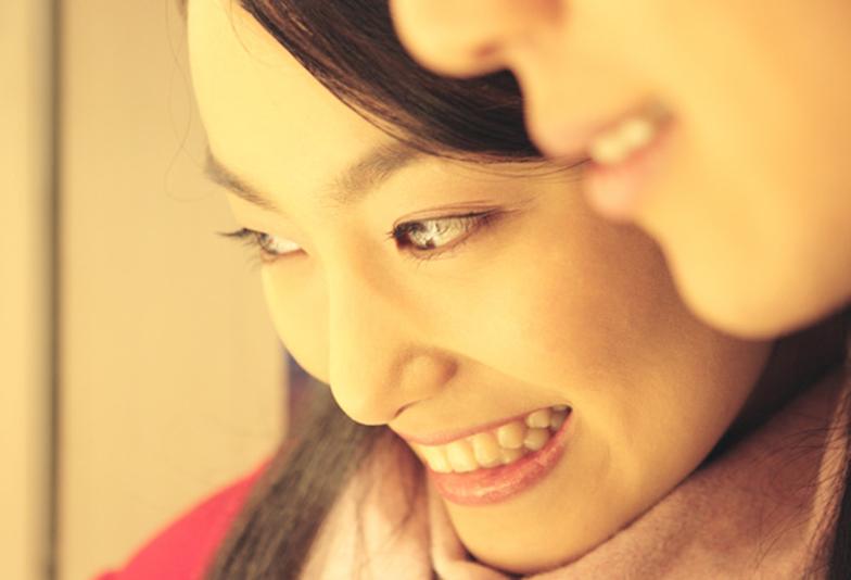 【浜松市・静岡市】夫婦の誕生日「結婚記念日」に贈るなら♡記念日ごとの意味を知ってお祝いしよう