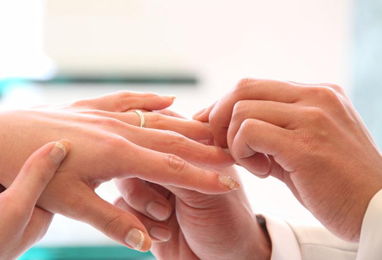 【浜松市・静岡市】婚約指輪・結婚指輪を選ぶなら♡ 『指輪に込められた特別な想い』も大切にしたいあなたへ 2017年おススメのブライダルブランド
