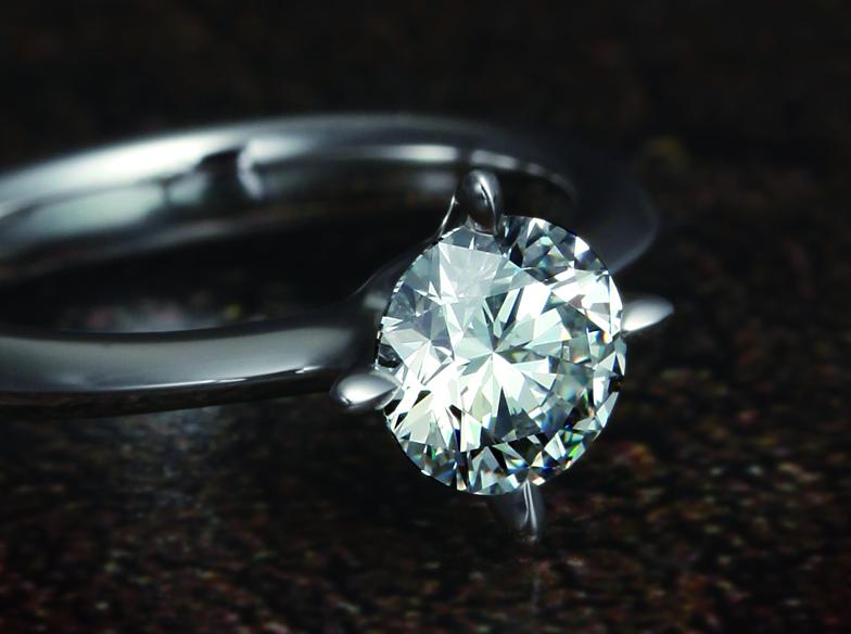静岡の20代での婚約指輪の購入相場ってい…