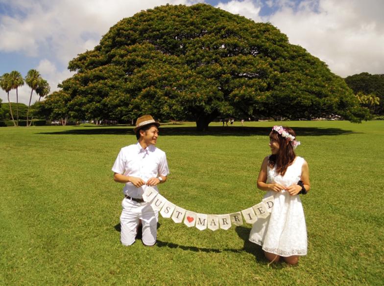 結婚指輪はどうやって選んだ?静岡市の結婚した夫婦のリアルな声!