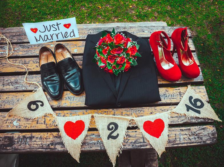 静岡市でお得な結婚準備の進め方!!婚約指輪・結婚指輪はウエディングプランを使う♡