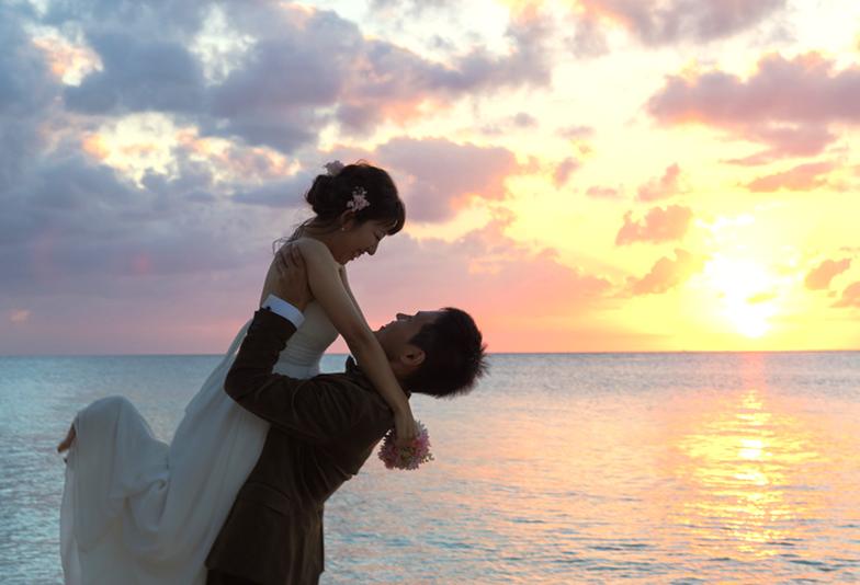 浜松婚約指輪選びに最適【女の子のタイプ別 人気婚約指輪ランキング BEST5】