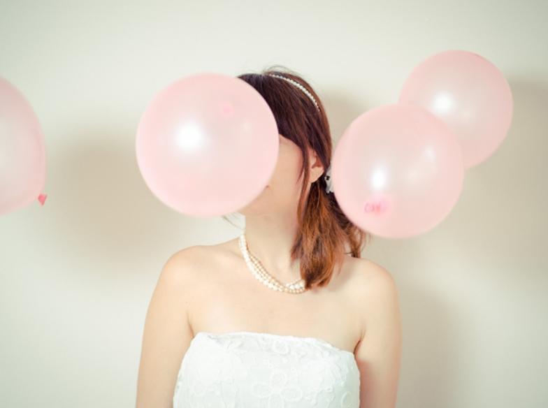 【静岡市・富士市・富士宮市】静岡プレ花嫁注目!花嫁パールはもう常識?結婚指輪の次は真珠を探そう♡
