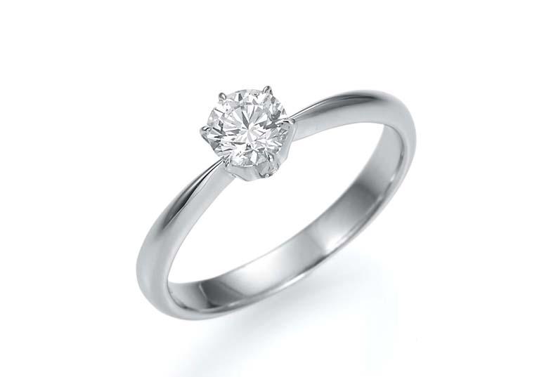 【静岡街中】「婚約指輪、といえば新しく購入するもの」とお考えの方に知ってほしい!【サムシング・オールド】