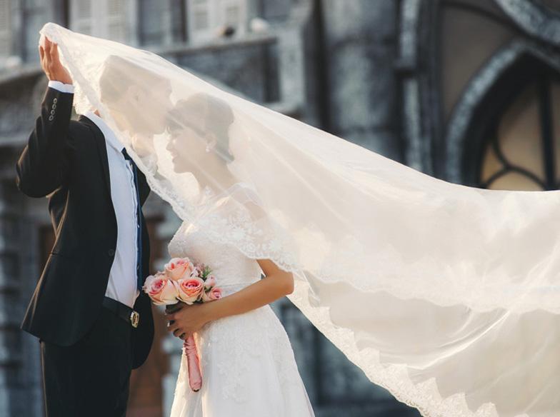 静岡花嫁必見!!お得な婚約指輪&結婚指輪の選び方✨️