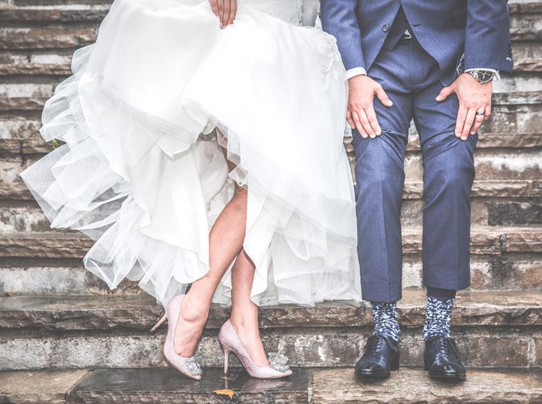 理想の結婚式が見つかる♡静岡県内の結婚式場を検討の方へ【静岡市・富士市・沼津市・浜松市】
