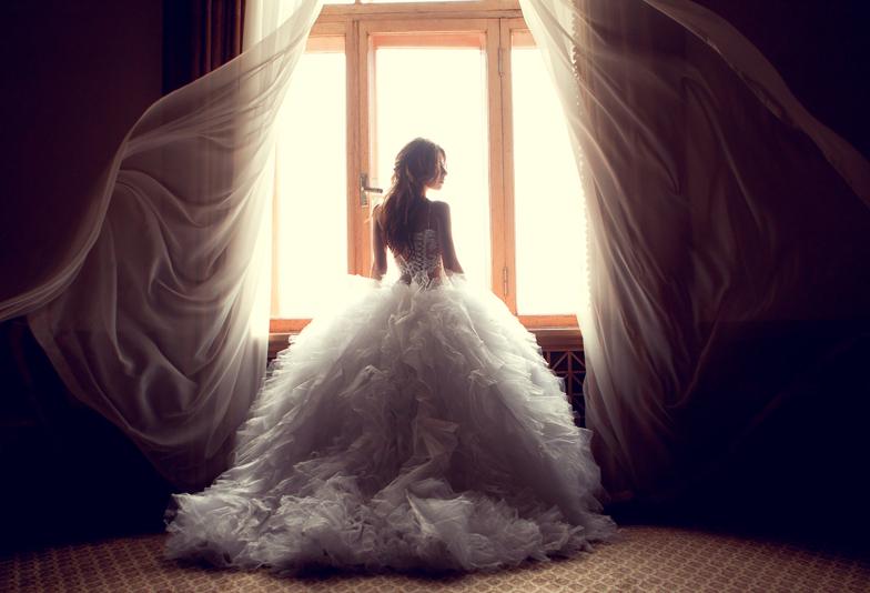 浜松結婚指輪選びに最適【女の子のタイプ別 人気結婚指輪ランキング】ナチュラルクールタイプ BEST5