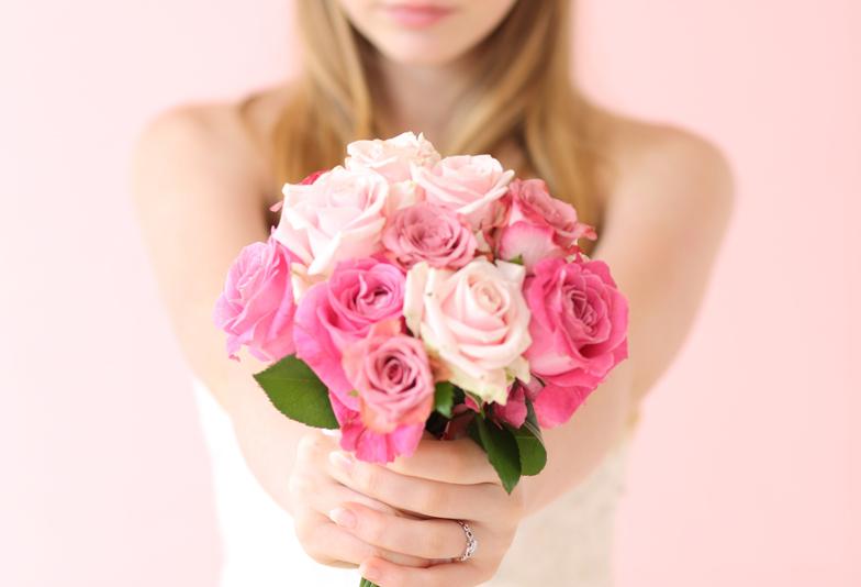 【浜松市】人気の婚約指輪・結婚指輪をお得に手に入れられる!「浜松最大級の品揃え」 今日買いたい方へおススメ♡