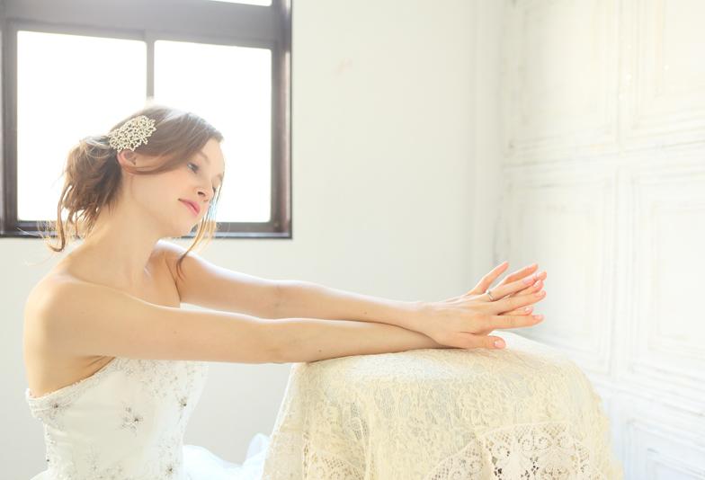 静岡市で婚約指輪を探そう!とっておきのサプライズプロポーズをする場所ランキング♡