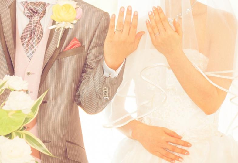 知っておきたい結婚式のセレモニー!教会式・神前式・人前式の違い【静岡市・富士市・沼津市】