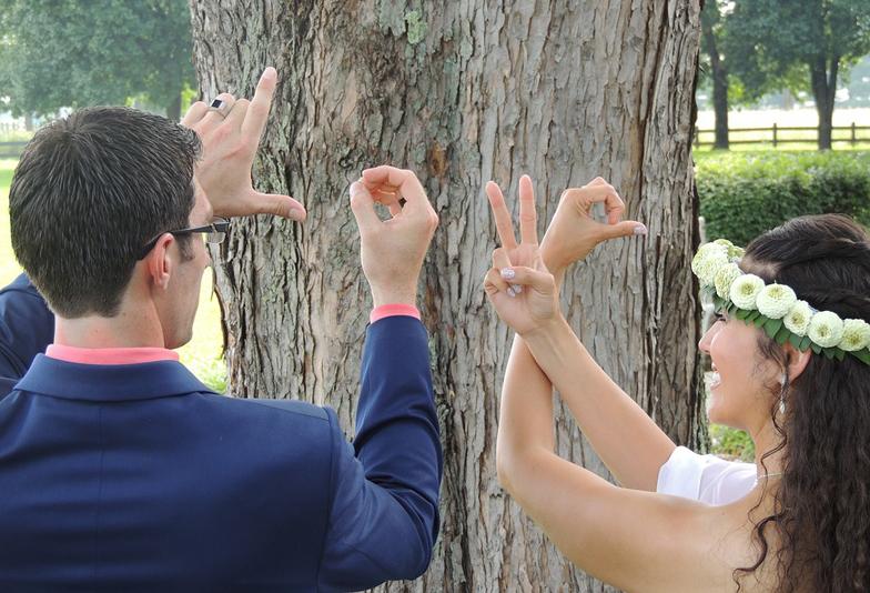 静岡市で結婚指輪選び♡シンプルだけどワンポイント!わがままカップルさんの願いを叶えるブライダルリング♡
