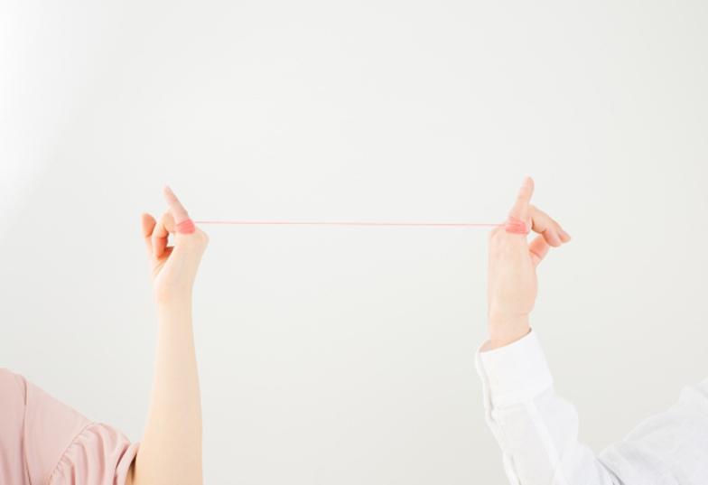 結婚指輪はシンプル重視!こだわりたい方にオススメのデザイン♡富士市周辺地域の皆さんへ