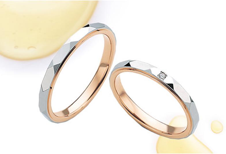 浜松市 2本で10万円 オシャレ&リーズナブルな結婚指輪(マリッジリング)人気ランキング2017