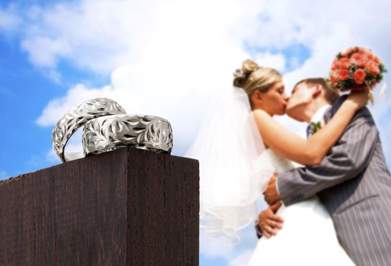 浜松市 人気のハワイアンジュエリーを結婚指輪・婚約指輪に♡ダイヤモンドがもらえるハワイアンブライダルフェア開催中