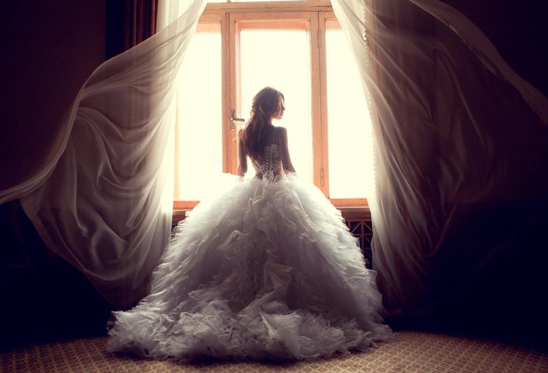 【浜松市】 リトルマーメイド・アラジン・シンデレラ・眠れる森の美女 ディズニープリンセスの婚約指輪・結婚指輪を探すなら