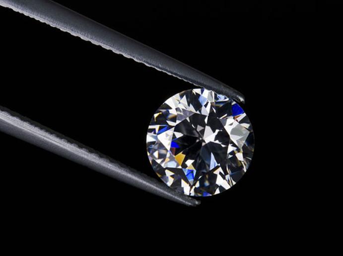 140318_diamond1