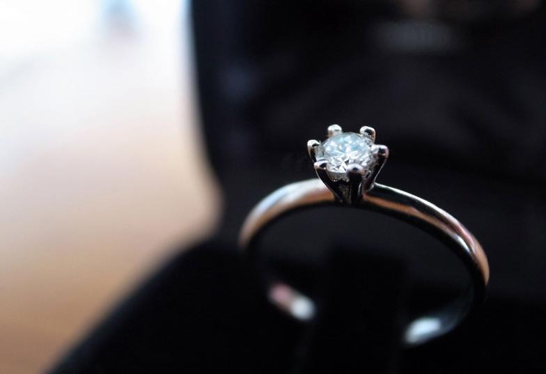 クリスマスにプロポーズを考えている人は既に動いている!2ヶ月前から準備する理由とは?【静岡市】