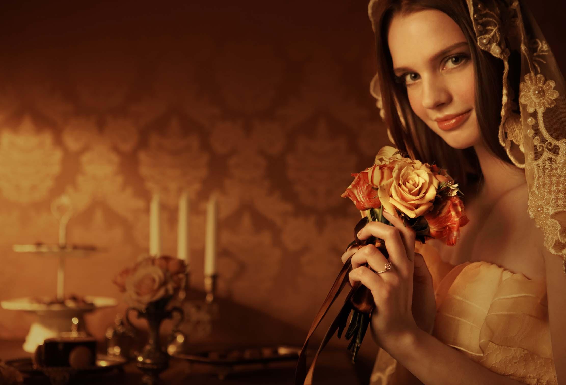 【静岡市】薬指で甘く光る♥『PAVEO CHOCOLAT』パヴェオショコラの婚約指輪が素敵!