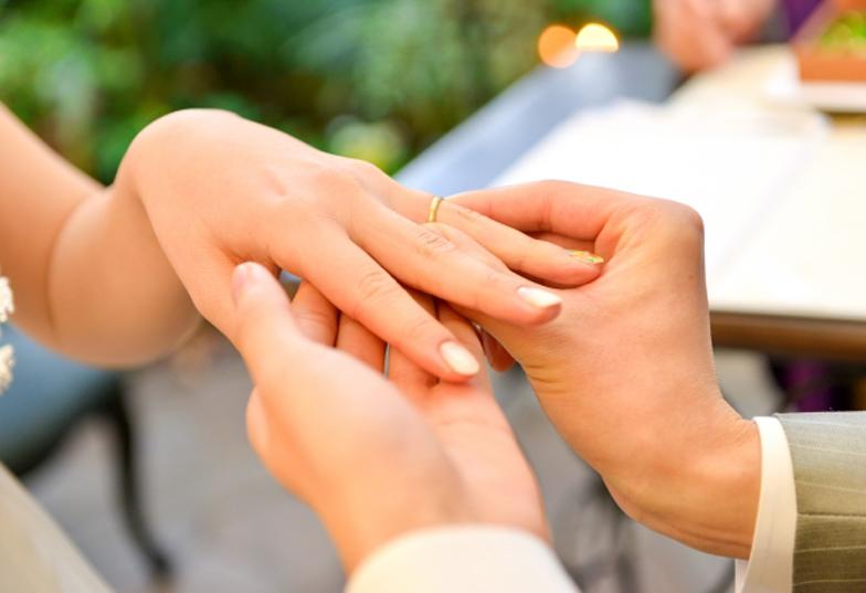 結婚指輪をディズニーやキティちゃんなどのキャラクターコラボで探すなら静岡市TIARA(ティアラ)だけ♡