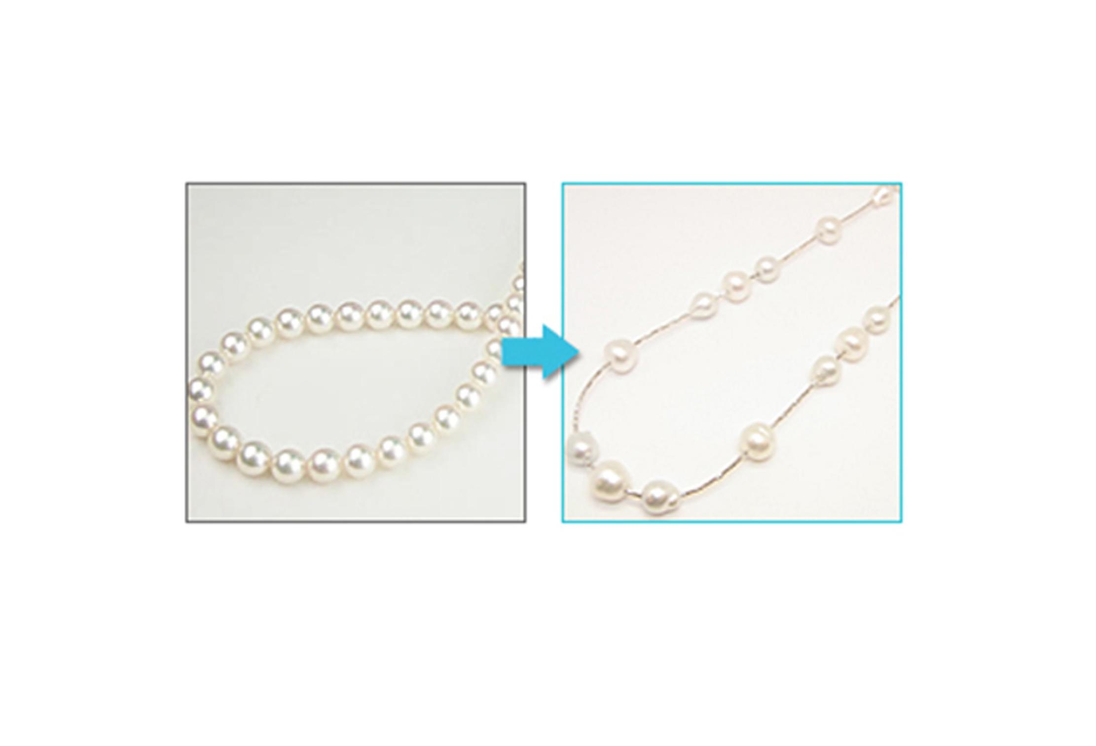 reform-pearl-01