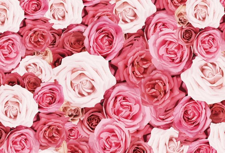 【静岡市】永遠の愛を贈ろう♡プロポーズにピンクダイヤモンドの婚約指輪を渡そう♡