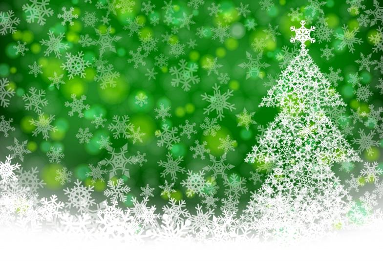 【静岡市】クリスマスイブプロポーズが人気♡感動的なプロポーズをしよう!