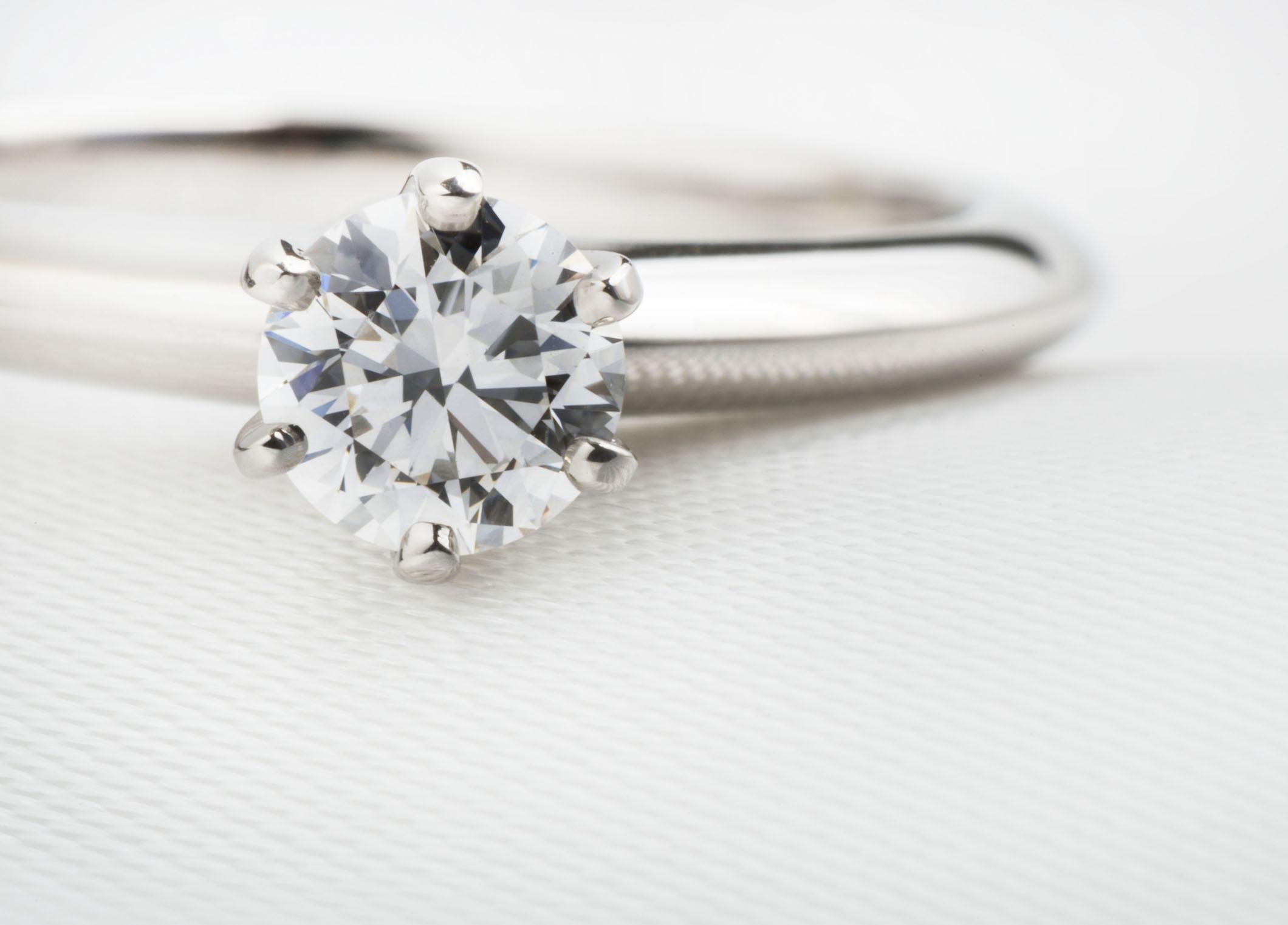 【静岡市カップル】プロポーズされたらやることとは?すぐにでも婚約指輪を購入したほうがいい3つの理由
