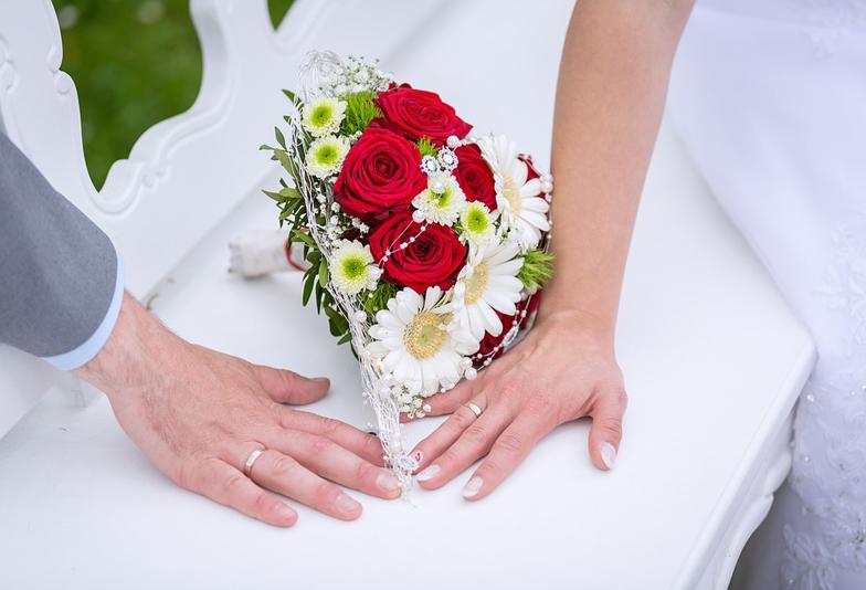 【静岡市】結婚指輪はもう決めた?入籍決めたら結婚指輪を探しに行こ♡
