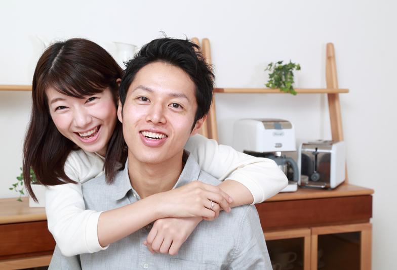 【浜松】2人で選ぶ結婚指輪「無料相談会」  人気の結婚指輪デザインを一挙に紹介 2018年版