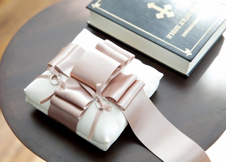 【静岡 結婚指輪】一生身に着けるものだから良いものを!