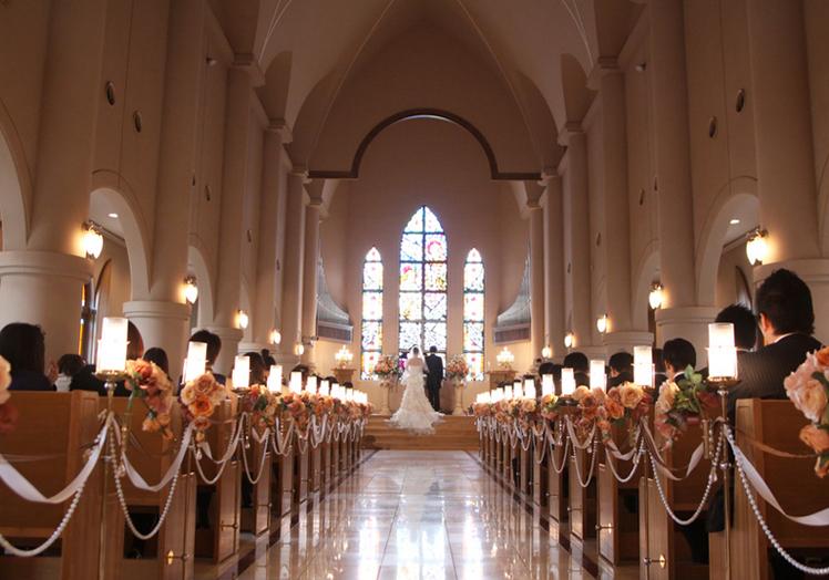 結婚弁E003