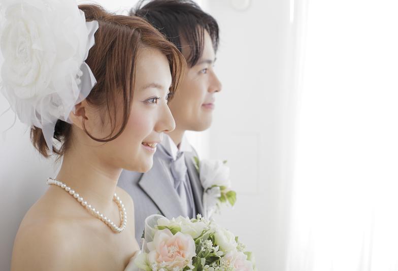 冠婚葬祭の必須アイテム・大人の女性の必需品『真珠ネックレス』の準備はお済みですか?浜松市で探す一生モノの真珠とは