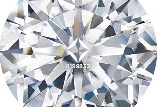 diamond-inscription_v1outline-crop