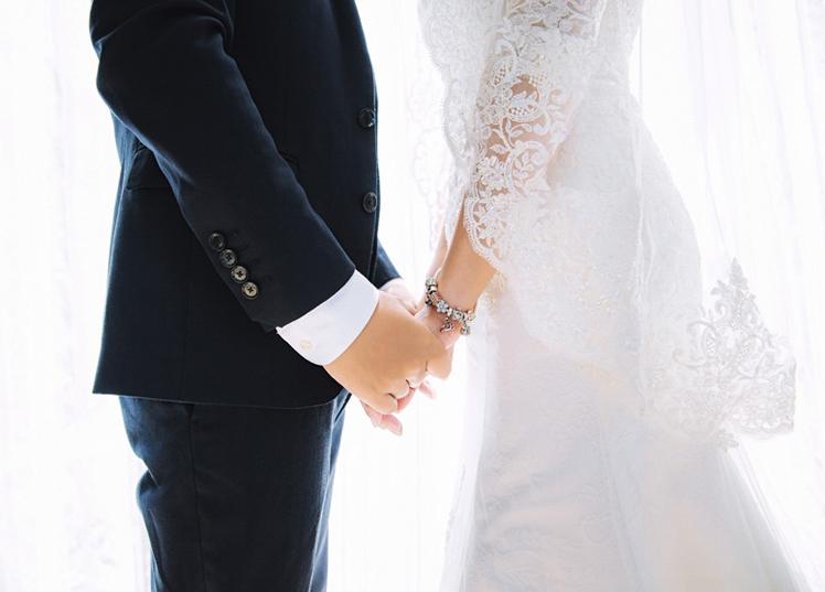 静岡で結婚式を挙げるならブライダル専門店♡理想の結婚式にする秘訣!
