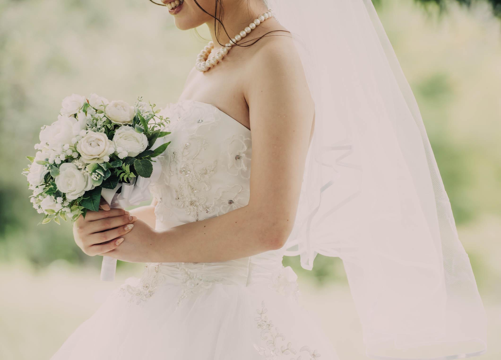 【静岡市】結婚指輪のデザイン♡縁起の良い∞モチーフ