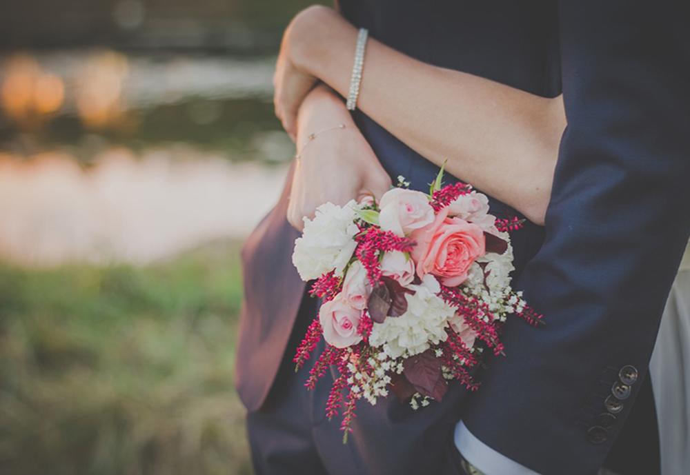 bouquet-2616650_960_720