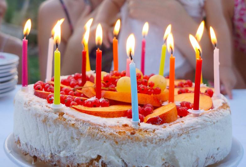 cake-916253_960_720