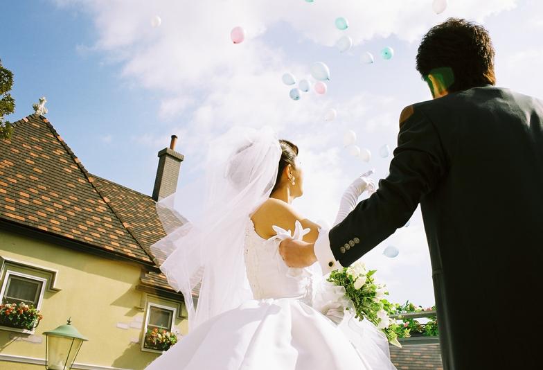 静岡市で結婚指輪を探すなら絶対見ておきたい!おすすめブランド、セレクトショップ№1♡