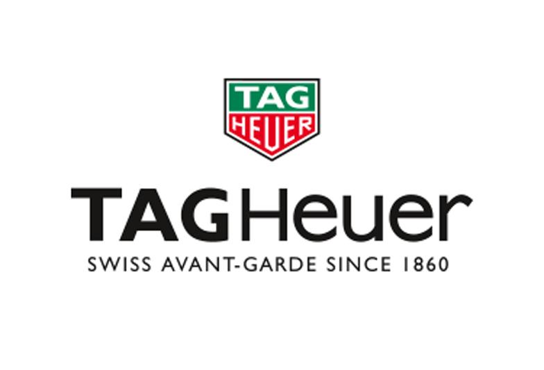 TAG Heuer タグホイヤーを買うお店と安全性 【正規店or並行輸入店?】
