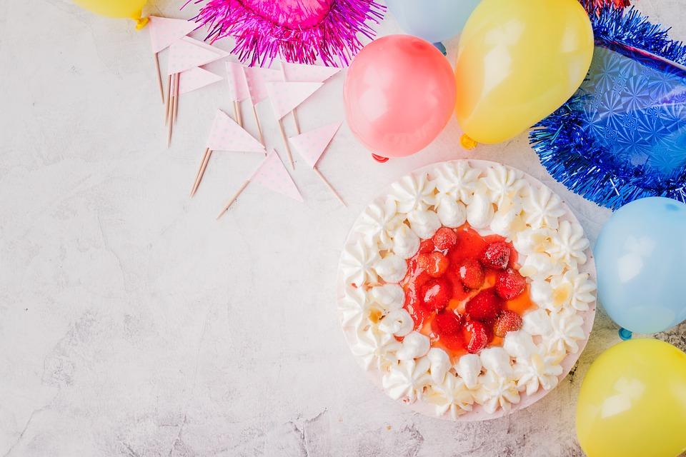cake-3016621_960_720