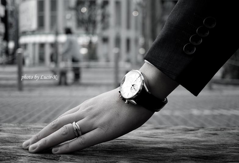 サーフィン中につける時計のおすすめは?普段使いにもつけれるの?