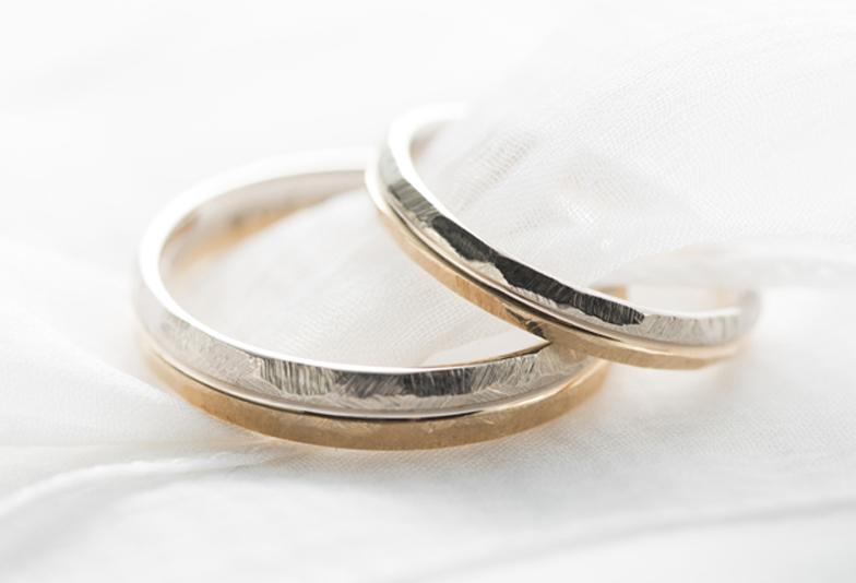結婚指輪っていつ用意した??【2018年入籍の静岡先輩花嫁アンケート】